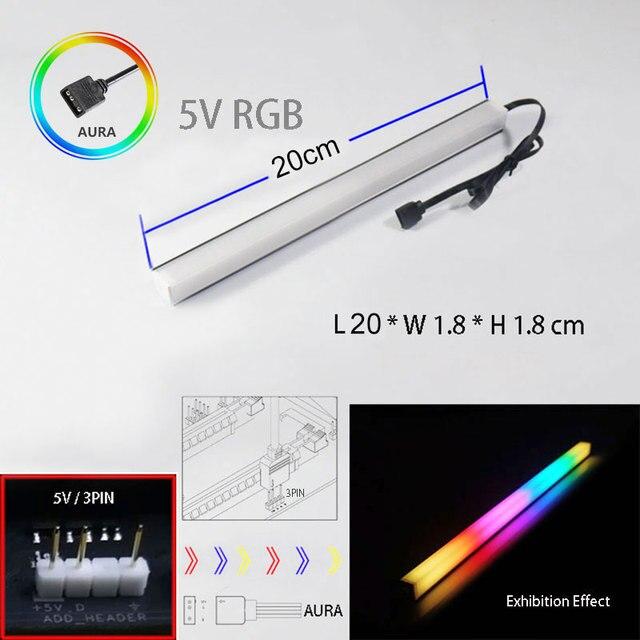 3pin-20x1.8x1.8cm