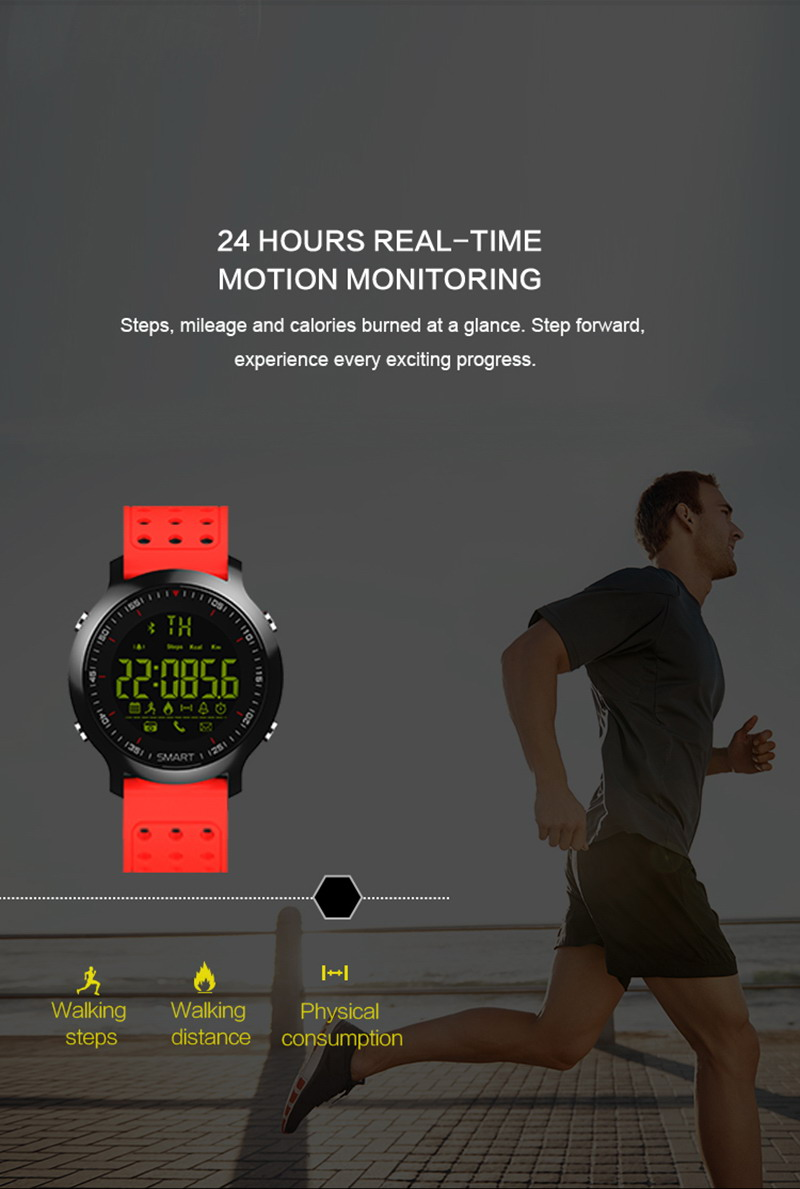 Makibes-EX18C-Smart-Sports-Watch_06