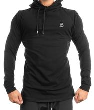 Popular Mens Athletic Jackets-Buy Cheap Mens Athletic Jackets lots ...