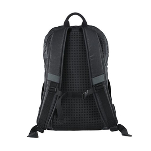 Image 5 - 샤오미 90 재미 전천후 기능 도시 배낭 여성 Mochila 방수 14 인치 컴퓨터 배낭 청소년 Schoolbag 가방