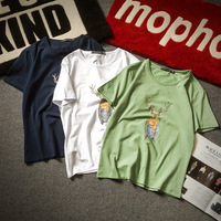 T Shirts Men T Shirts Short Sleeve 8Xl Grateful Dead Samurai Compression Shirt Dragon Ball Harajuku