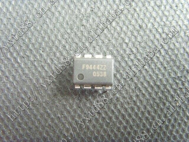 Электронные компоненты и материалы F9444zz