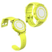 Ticwatch E Smart Watch