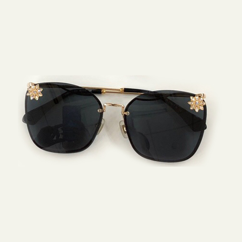 6 Hohe 3 Quadratischen Sunglass Qualität Frau Sunglass no Frauen 4 Mode Sunglass Rahmen no no No 2 Sonnenbrillen Sunglass Sonnenbrille no 5 no Sunglass 1 Luxus Sunglass Polarisierte Für rX1OSrn
