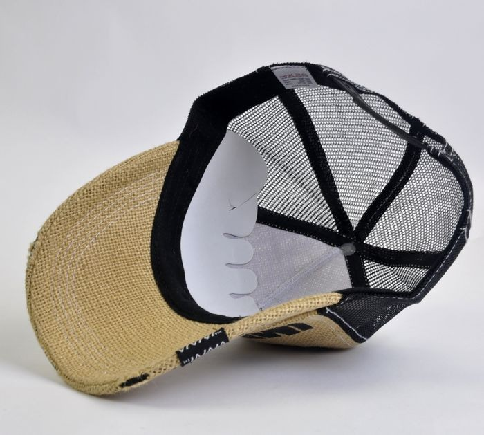 758e77ea23b lgf16c12 men s summer linen mesh cap trucker hat baseball cap low cost  f61bc 93ab8 - newdelhipress.com