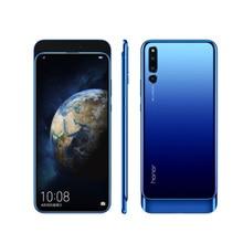Origina Honor Magic 2 4G LTE Mobile Phone 6.39