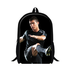 Backpack For Student Teenager School Back Pack Womens Casual Daypacks Men Canvas Laptop Backpack Girls Female canvas backpack a