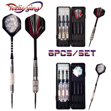 20g steel tip darts plus 24g match shooting game outdoor sports project