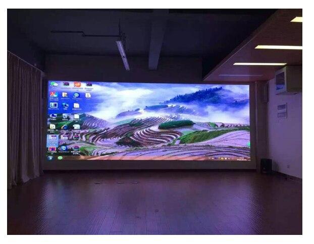La publicité commerciale numérique extérieure de p8 a mené la écran led extérieure de signe de affichage écran led d'affichage