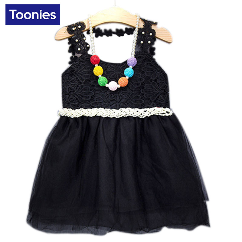 Ball Gown Dresses Princess Vest Dress Summer Children Lovely Lace Clothes Girls Strap Voile Dress Embroidery Bead Kids Clothing 9 pcs cross head flat head slotted tip screwdriver set magnetic phillips slotted plastic handle convenient bag repair tools