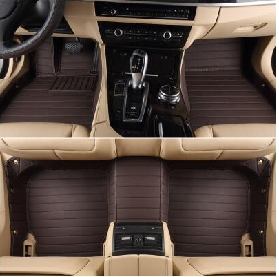 Best carpets! Custom special car floor mats for Mercedes Benz E 400 Coupe W213 2017 durable Easy to clean carpets,Free shipping
