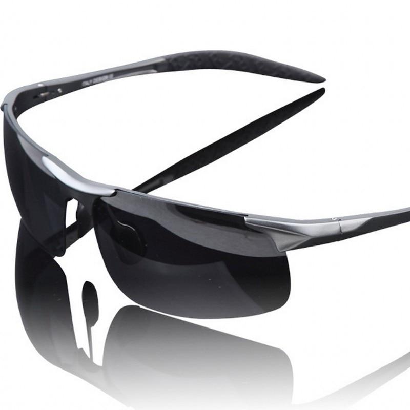 1ebe23a19d2e Cheap Sunglasses Mirror Polarized