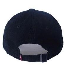 XTHREE fashion Letter embroidery men's cotton Baseball Cap women snapback hat Casual caps Summer Hat for men cap