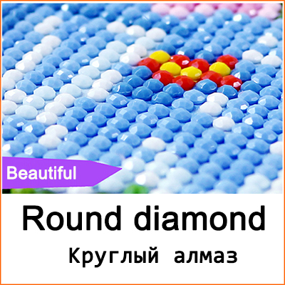 Photo-Custom-5D-Diy-Diamond-Painting-Full-Square-Daimond-Embroidery-Picture-Of-Rhinestones-Paint-3d-diamante (1)