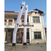 3ed2235cdc0 Buy ghost air and get free shipping on AliExpress.com