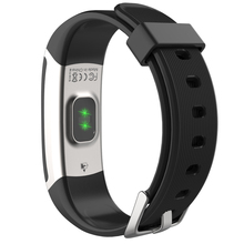 Waterproof Bluetooth Fitness Tracker Smart Sport Watch