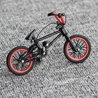 High quality Trix Finger bike toys without Original BOX