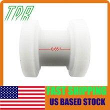 Запасной натяжитель ролика a2 для колес США 10 мм