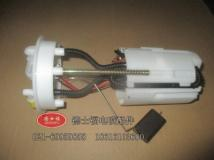 fuel pump assembly for 2011 2014 Great Wall H6 1.5T 2.0 2.4 ZR1093051N DSF CC002#01051019 118 Fuel Pumps     - title=