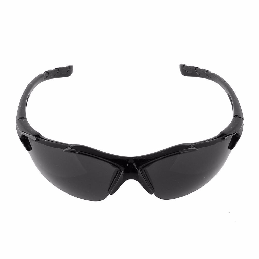 Anti-scratch Lens Sports Lab factory Safety Glasses Specs Eye Protection light Scratch tokyobay specs t366 wh