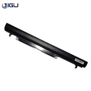 Image 3 - JIGU Laptop Battery For Asus S405C S40C S46C S505C S550C S56C U48C U58C V550C VivoBook S550 S550C A46CA A56CA