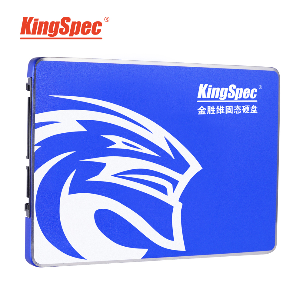 T 64 New Arrival Kingspec 60GB Superb ssd disk for High