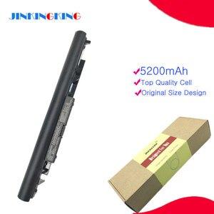 New bateria do portátil PARA HP 15-BS 17-BS 15Q-BU 15G-B 17-AK JC03 JC04 HSTNN-DB8E HSTNN-PB6Y HSTNN-LB7V HSTNN-LB7W