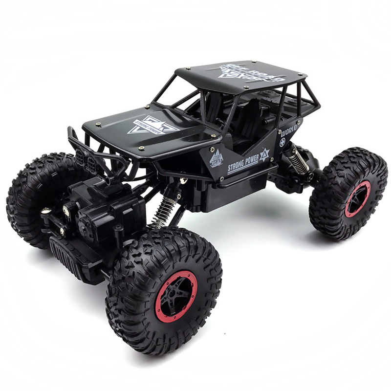 1:14 Rc Cars 4WD Shaft Drive Trucks Car Toy High Speed Radio Control Brushless Truck Scale Super Power Rc Cars Toys for Children купить в Москве 2019