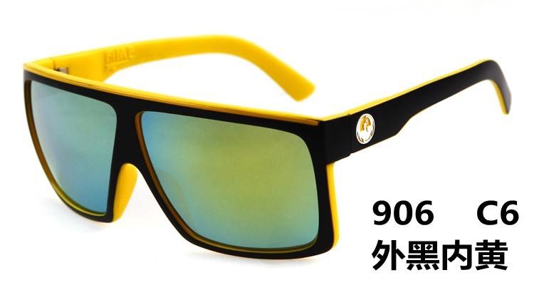 906 C6 (2)