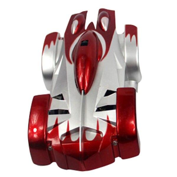 4CH Remote Control RC Parete di Arrampicata Climber Auto Sport Racing Auto Ricaricabile Prodezza Giocattoli Per Bambino Regalo Di Compleanno-17 BM88