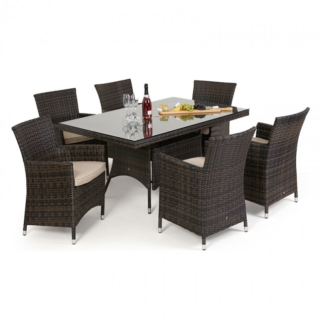 Compare Prices on Glass Dining Room Table Set Online ShoppingBuy