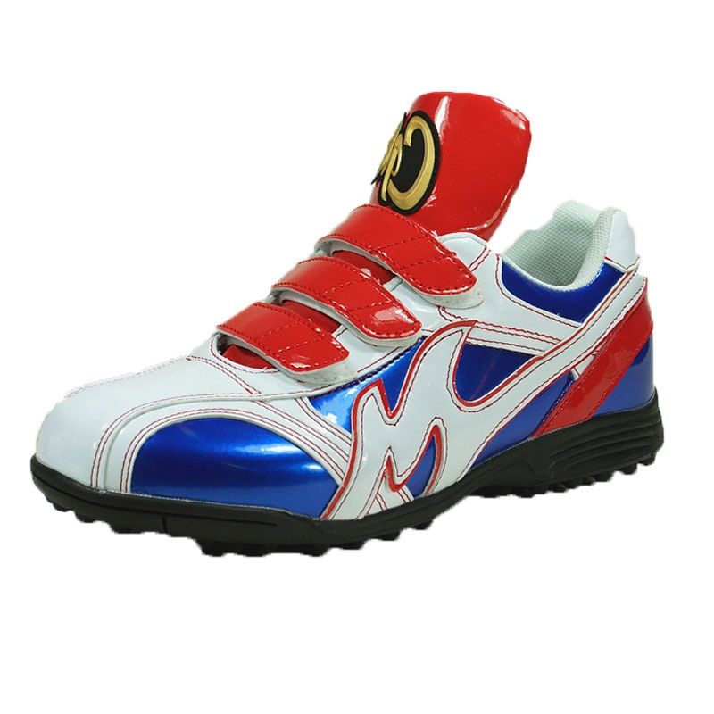 Baseball-Shoes Trainers Breathable Men For Adult Outdoor Women D0553 Spring Autumn