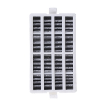 Refrigerator Accessories Parts Air HEPA Filter For Whirlpool