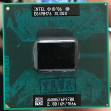 Intel Intel Core i5-2500K i5 2500k CPU Quad-Core PC Computer Desktop CPU LGA1155
