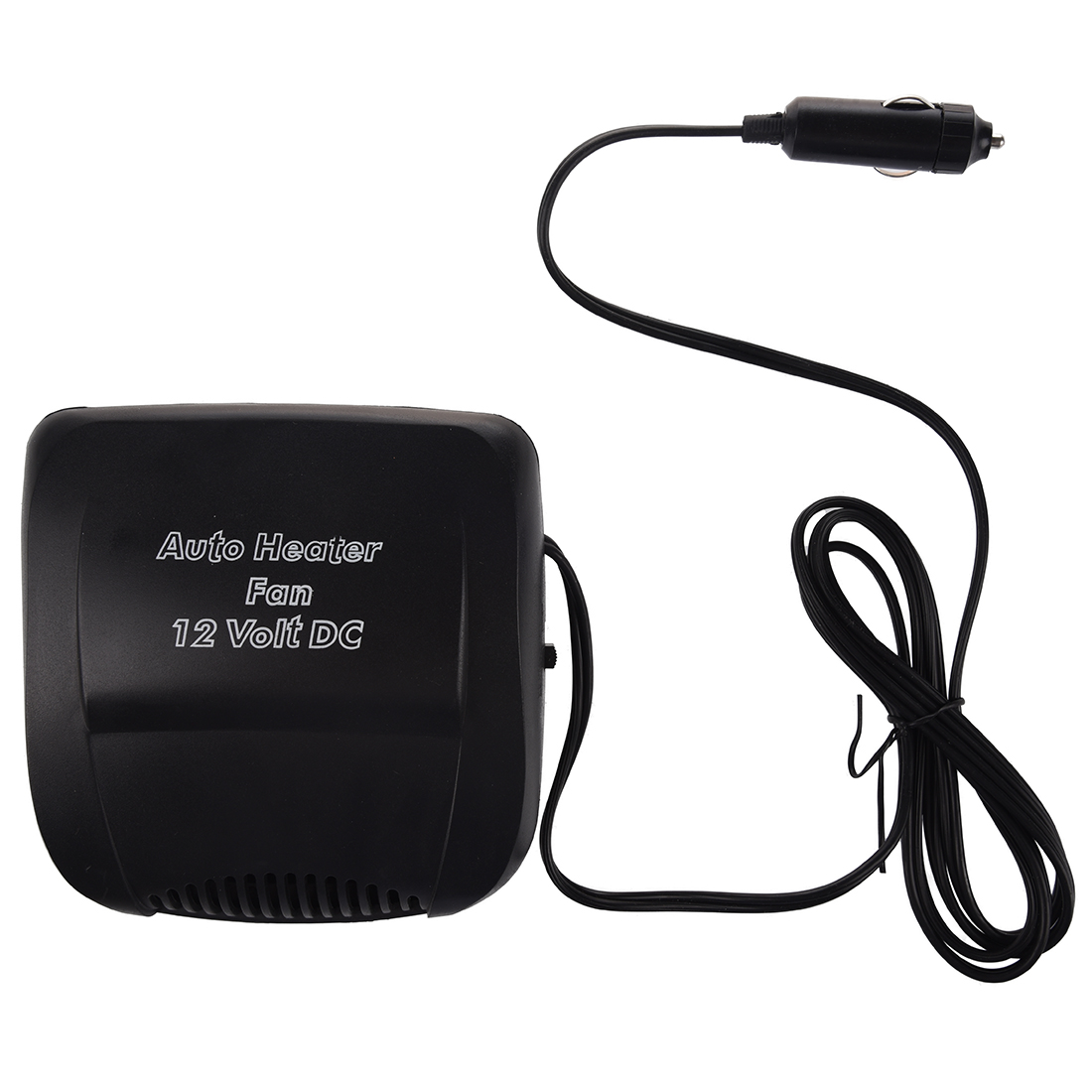 Portable Battery Heater Online Get Cheap Portable Car Heater Aliexpresscom Alibaba Group