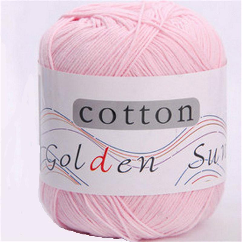 300g-Lot-6-Ball-Lotus-Yarns-Pure-Baby-100-Cotton-Yarn-Worsted-Eco-Friendly-Dyed-Crochet.jpg_640x640 (5)
