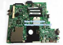 laptop motherboard MB.W0906.001 MBW0906001 for M-1625 DASA1AMB6C0