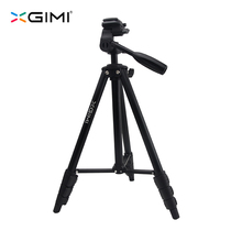 Original XGIMI Tripod Projector Stand Projector Floor Stand For Nikon Camera and LCD DLP Projector
