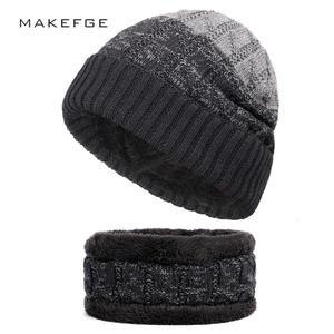 1207253392f top 10 most popular hats for winter men brands