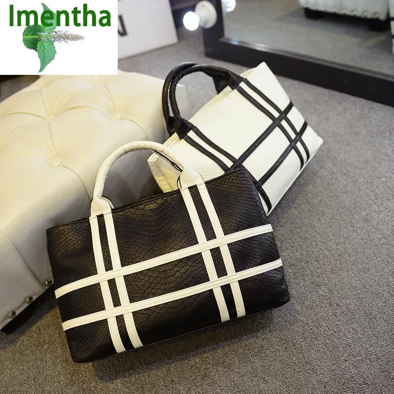 fashion-handbags-cheap tote bag bolsa feminina purses and handbags sac a main bolsos vintage borse hand bags sac femme