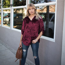 4ff537e4f84 Oversized T Shirt Vintage Tunic Women Big Size T-Shirt Women Short Sleeve  Crushed Gold