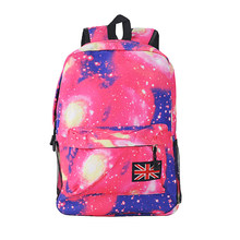 63ed93b1af0e Compare Prices on Sky Bags School Bags for Boys- Online Shopping Buy Low  Price Sky Bags School Bags for Boys at Factory Price
