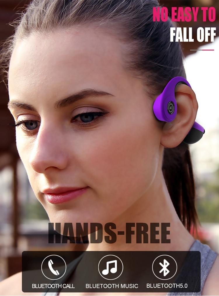 bluetooth headphone14