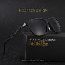 Солнцезащитные очки-авиаторы мужчин 2017 Для женщин Элитный бренд вождения солнцезащитные очки поляризованные очки модные унисекс мужской женский солнцезащитные очки