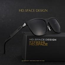 Aviator sunglasses men 2017 Women  Luxury Brand  driving  sun glasses Polarized goggle fashion unisex male female  sunglasses