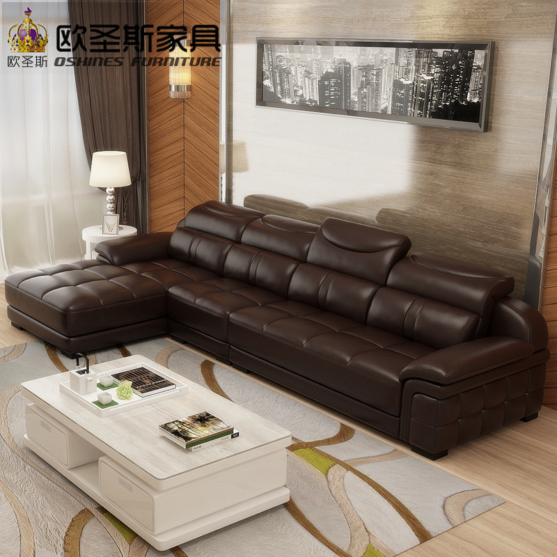 New Couches For Sale: Aliexpress.com : Buy New Model L Shaped Modern Italy
