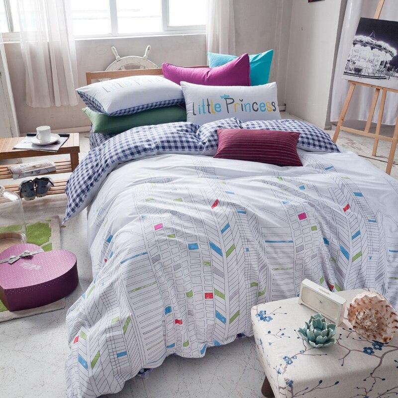 Achetez en gros shabby chic linge de lit en ligne des for Linge de maison shabby chic