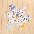 10pairs/lot Women's Kawaii Dachshund Pet Animal Socks Cute Women Dog Cartoon Cotton Socks On Wholesale