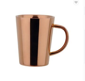 Oem Custom Logo Beer Tumbler Stainless Steel Cup
