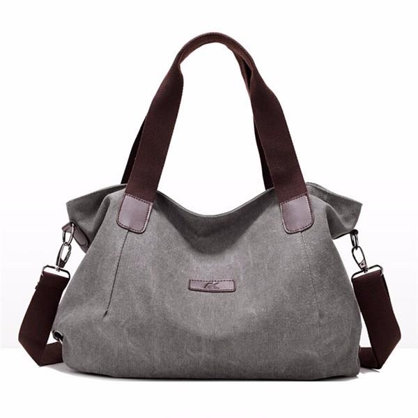 Woman Handbags  (14)_